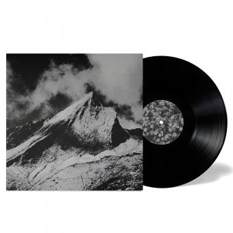 Turia - Degen van Licht - LP