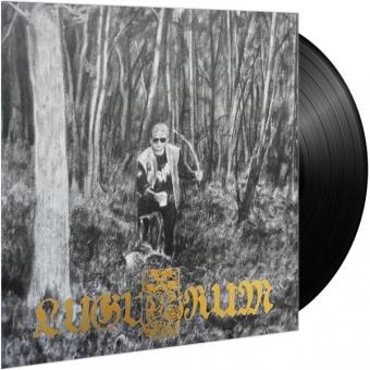 Lugubrum - De Zuivering - LP