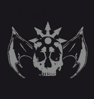 Arckanum - Kaos Svarta Mar - LP