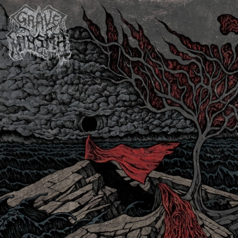 Grave Miasma - Endless Pilgrimage - LP