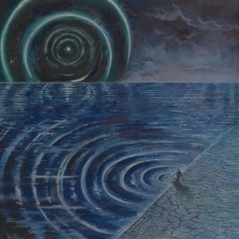 Sweven - The Eternal Resonance - Gatefold 2LP