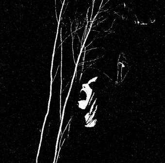 Sanguine Myst - Upon Sylvan Thrones - 7 EP