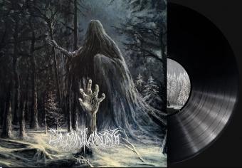 Kalmankantaja - Korpi - LP
