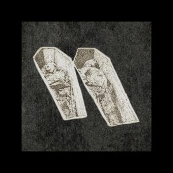 Mylingar - Döda Drömmar - Digi CD