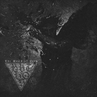 Bythos - The Womb of Zero - Gatefold LP