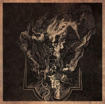 Arstidir Lifsins / Carpe Noctem - Aldrnari - LP