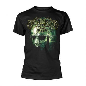 Enslaved - Vikingligr Veldi - T-Shirt
