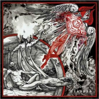 Luctus - U¸ribis - CD