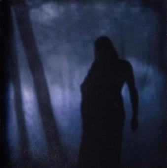 Lunar Aurora - Weltengänger - CD