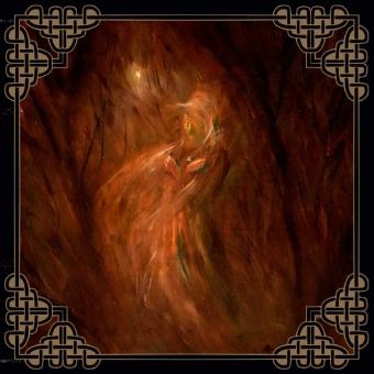 Runespell / Forest Mysticism - Wandering Forlor - Split LP