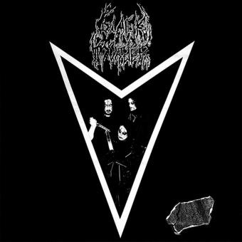 Black Murder - Feasts - CD