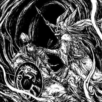 Runespell - Voice of Opprobrium - Digipak CD