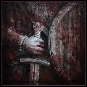 Runespell - Order of Vengeance - LP