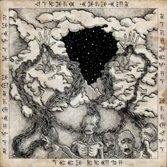 Portae Obscuritas - Sapientia Occulta - Digipak CD
