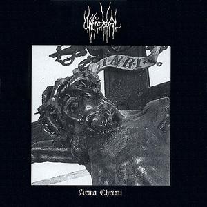 Urgehal - Arma Christi - CD