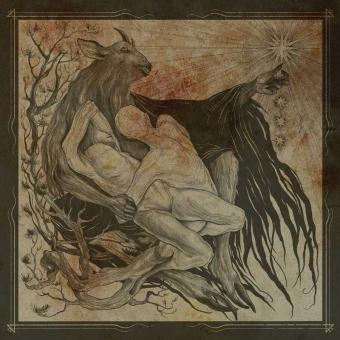 Fides Inversa - Historia Nocturna - LP