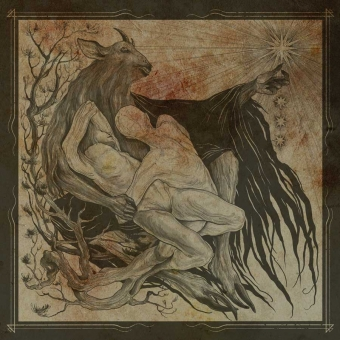 Fides Inversa - Historia Nocturna - Digipak CD