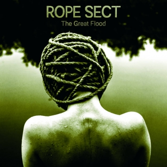 Rope Sect - The Great Flood - LP