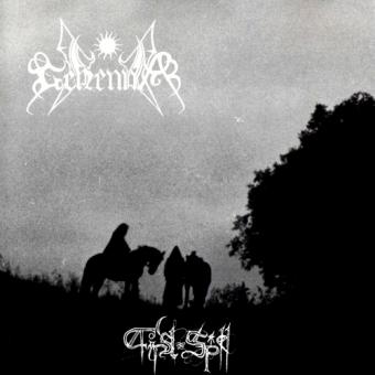 Gehenna - First Spell - CD