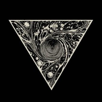 Dysylumn - Cosmogonie - Triple Gatefold LP
