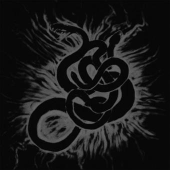 Endalok - Úr draumheimi viðurstyggðar - LP
