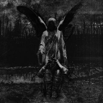 Panzerfaust - The Suns Of Perdition, Chapter I: War, Horrid War - Digipak CD