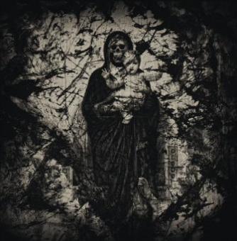 Balmog - Necroangels Revelation - MLP