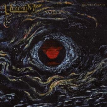 Venenum - Trance of Death - DigiCD