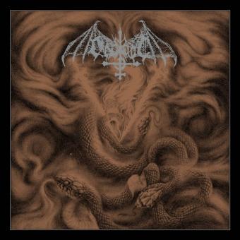 Ondskapt - Grimoire Ordo Devus - Gatefold LP