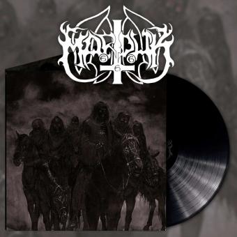 Marduk - Those of the Unlight - Gatefold LP