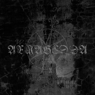 Armagedda - I Am - Digisleeve-MCD