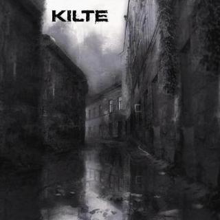 Kilte - Absence - MLP