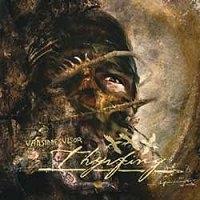 Thyrfing - Vansinnesvisor - CD