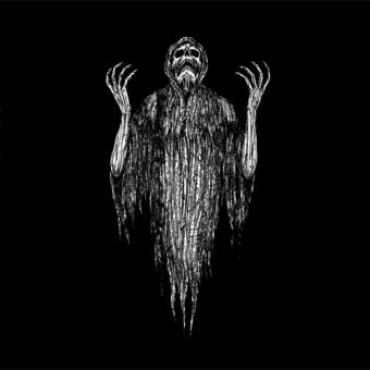 Nocturnal Blood - True Spirit of Old... - LP