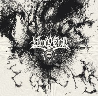 Bloody Sign - Chaos Echoes - CD