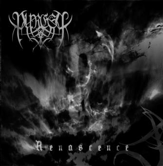 Purest - Renascence - LP