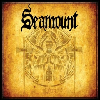 Seamount - ntodrm - DLP