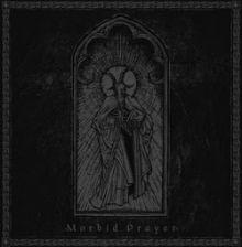 Teloch - Morbid Prayer - LP