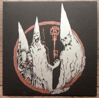 Todesstoss - Stelldichein - CD