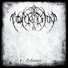 Todtgelichter - Schemen - CD