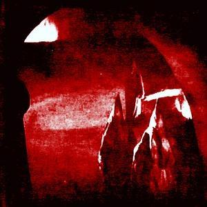 Tenebrae in Perpetuum - LEterno Maligno Silenzio - DigiCD