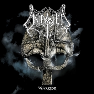 Unleashed - Warrior - CD