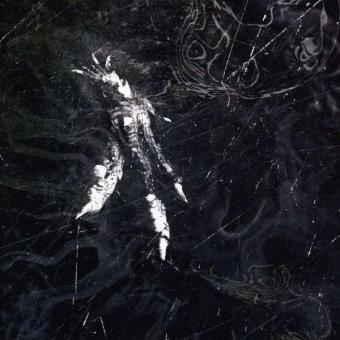 Ajattara - Tyhjyys - CD