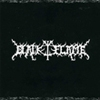 Black Flame - From Ashes Ill Reborn - EP