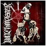 Witchmaster - Trücizna - CD