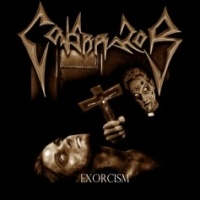 Conspirator - Exorcism - CD