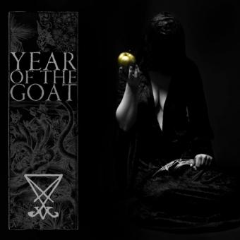 Year Of The Goat - Lucem Ferre - MCD