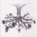 Circle of Ouroborus - Tree of Knowledge - CD