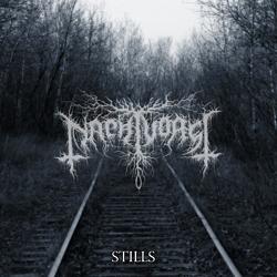 Nachtvorst - Stills - CD