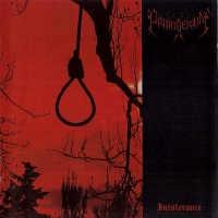 Primigenium - Intolerance - CD